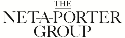Net-A-Porter Group