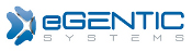 eGENTIC Systems GmbH