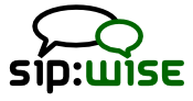 Sipwise GmbH